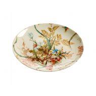 Talerz 20cm deserowy Cottage Blossom Maxwell&Williams Kilburn