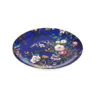 Talerz 20cm deserowy Floral Muse Maxwell&Williams Kilburn