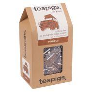 teapigs Organic Rooibos 50 piramidek