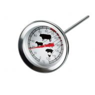 Termometr do pieczenia mięs Moha Thermo