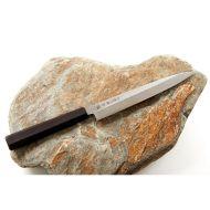 Nóż Yanagi-Sashimi 21cm Tojiro Elastomer s/s