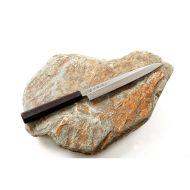 Nóż Yanagi-Sashimi 24cm Tojiro Elastomer s/s