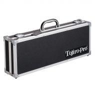 Profesjonalna walizka na noże 58,5 x 12 x 24,5cm Tojiro