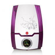 Ultradźwiękowy nawilżacz powietrza ELDOM NU5