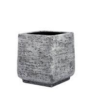 Verona 1052B