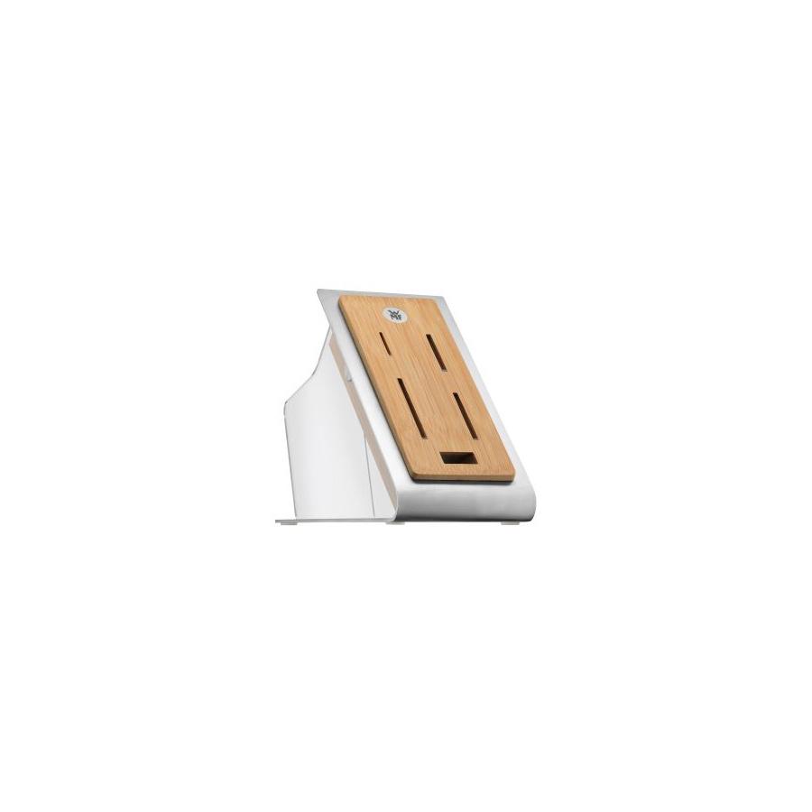 WMF- Blok na noże, Chef´s Edition