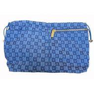 Woreczek na lunch Iris Jolie bag niebieski