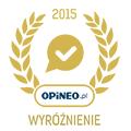 https://www.superwnetrze.pl/artykuly/Wyroznienie-w-Rankingu-Sklepow-Internetowych-Opineo-2015.html