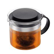 Zaparzacz do herbaty 1,5 l BODUM Bistro Nouveau