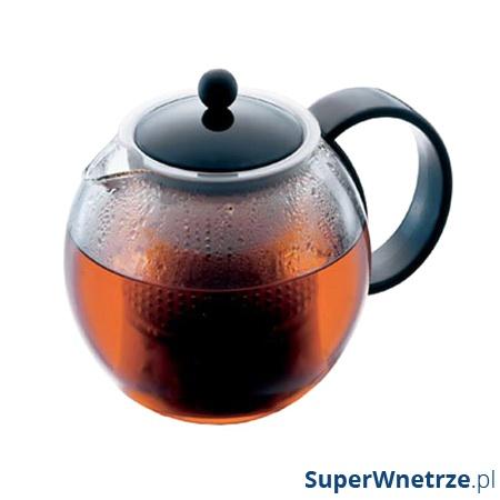 Zaparzacz do herbaty Bodum Assam 1l BD-1844-01