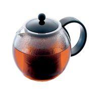 Zaparzacz do herbaty Bodum Assam 1l