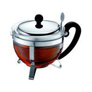 Zaparzacz do herbaty Bodum Chambord 1 l