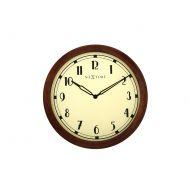 Zegar ścienny 26 cm Nextime Royal