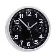 Zegar ścienny 30,5 cm Cilio