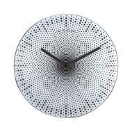 Zegar ścienny 39,5 cm NeXtime Dots