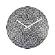 Zegar ścienny 39,5 cm NeXtime Waves