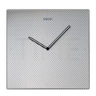 Zegar ścienny 43 cm Nextime Mystery Time