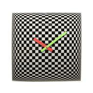 Zegar ścienny 43 cm NeXtime Victor