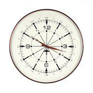Zegar ścienny Eclipse 76x7x76cm