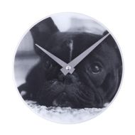 Zegar ścienny NEXTIME Dog