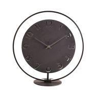 Zegar stojący 43 cm NeXtime Ting