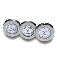 Zestaw zegar-barometr-termometr Philippi Business