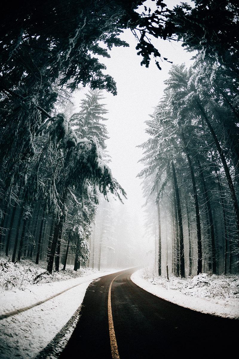 Wyjazd na ferie zimowe w góry